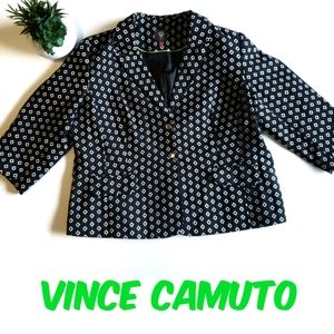 Vince Camuto Blazer 20W